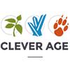 cleverage-logo-sigef