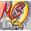 msq-sigef-logo