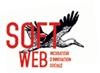 softweb_logo_sigef