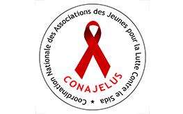 Conajelus