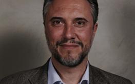 Jean-Christophe Laugée