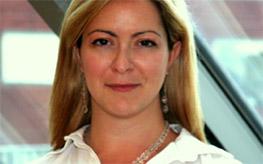 Kate Ahern