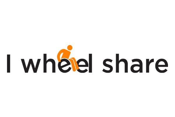 iwheelshare_project_sigef