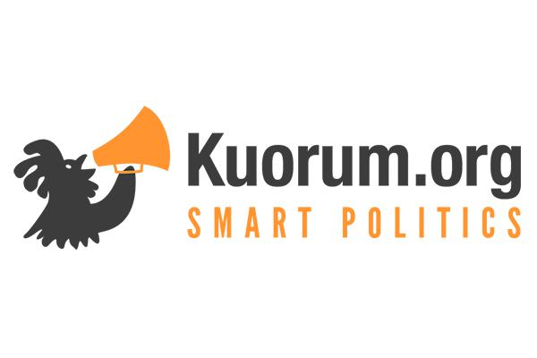 kuorum_projects_SIGEF