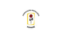 Associação Pestalozzi de Sumaré