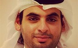 Mohammed Ghazzawi