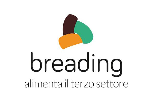 Breading_Projects_SIGEF