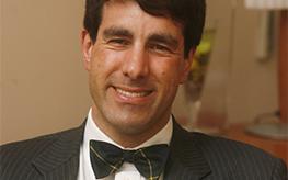 Gligor Tashkovich