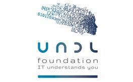 UNDL Foundation