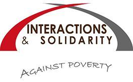 Interactions & Solidarity